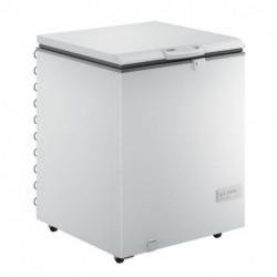 freezer-whirlpool-wha22d1-221lt