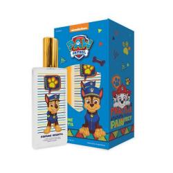 Perfume Infantil Paw Patrol 50ml Nickelodeon Jactans