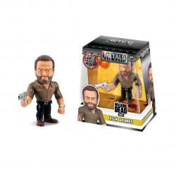 Metals Figura Walking Dead Rick 11 cm