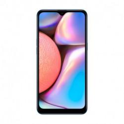 celular-libre-samsung-galaxy-a10s-azul