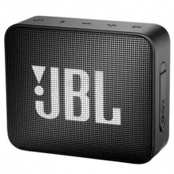 parlante-bluetooth-jbl-go-2-black