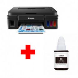 impresora-multifuncion-canon-pixma-g2100-botella-de-tinta-negra-gi-190bk
