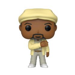 Figura Funko Pop Happy Gilmore - Chubbs Chase