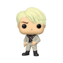 Figura Funko Pop Duran Duran - Andy Taylor