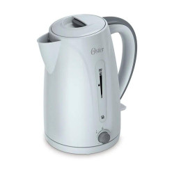 PAVA ELECTRICA OSTER 4970 1.7L BLANCA