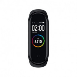 Smartwatch Mi band 4 Xiaomi