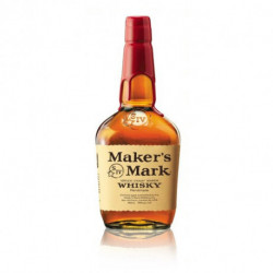 Whisky Makers Mark 375