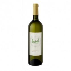 Vino Blanco Norton Perdriel Series Sauvignon Blanc x 6