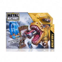 Metal machines T Rex Attack Trap (5770)