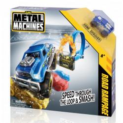 Metal machines Road Rampage (5769)