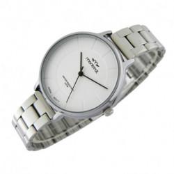 Reloj de dama Montreal (MU667_1)