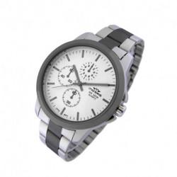 Reloj de caballero Montreal (MA343_2)