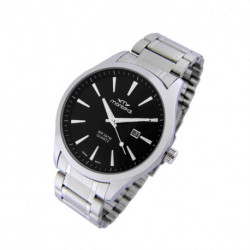 Reloj de caballero Montreal (MA339_1)