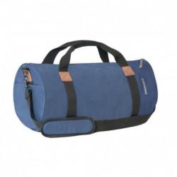 Bolso Ruti Azul Swissbags