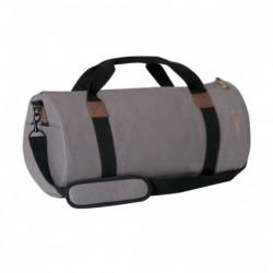 Bolso Ruti Gris Swissbags