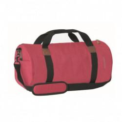 Bolso Ruti Rojo Swissbags