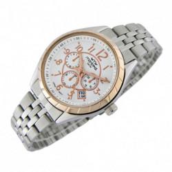 Reloj de dama Montreal (MU660_1)