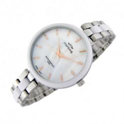 Reloj de dama Montreal (MU664_3)
