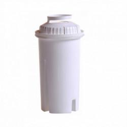 Repuesto para jarra purificadora Humma