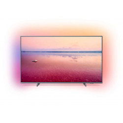 "Led Smart TV Philips 65"" 4K (65PUG6794/77)"