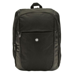 Mochila HP backpack 15.6 h1d24aa Negro