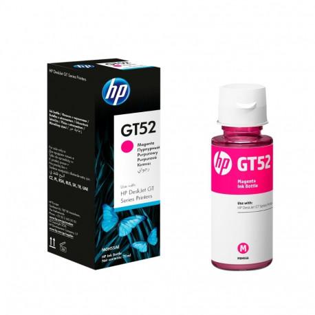 Botella de Tinta HP M0H55AL Magenta