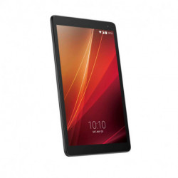 tablet-tcl-lt10-prime-black