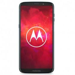 celular-libre-motorola-moto-z3-play-deep-indigo