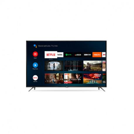 smart-tv-50-4k-uhd-rca-x50andtv