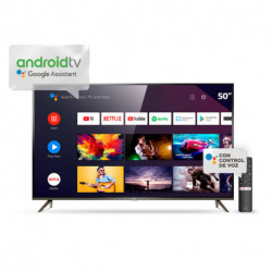 smart-tv-50-4k-ultra-hd-tcl-l50p8m