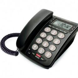 telefono-con-cable-de-mesa-dtp215n-negro