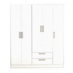 placard-tables-5-puertas-2-cajones-6453-color-blanco
