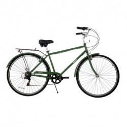 bicicleta-de-paseo-rodado-28-philco-toscana