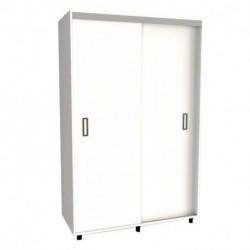placard-corredizo-tables-2-puertas-6405-color-blanco