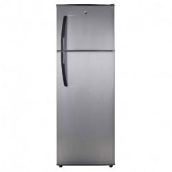 heladera-no-frost-ge-appliances-hge450m00l-409-lts