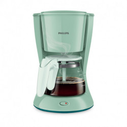 cafetera-de-filtro-philips-hd7431-10