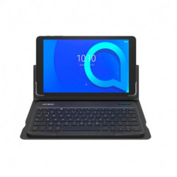tablet-alcatel-1t-10