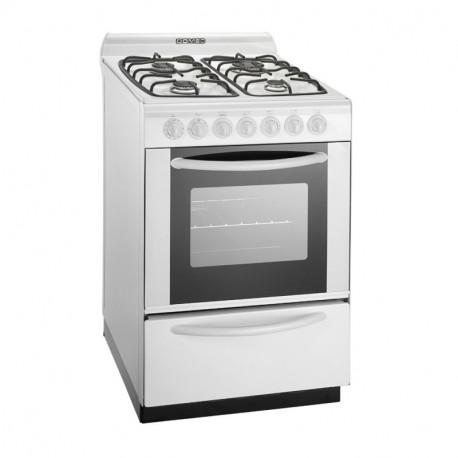 cocina-domec-cdbuleav-556cm