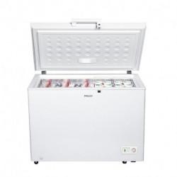 freezer-philco-phch410bm-410-litros