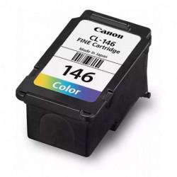 cartucho-de-tinta-canon-cl-146-color
