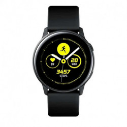 smartwatch-samsung-galaxy-active-black