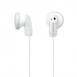 auriculares-in-ear-sony-e9lp