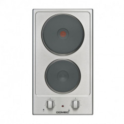 anafe-electrico-domec-ge30