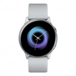 smartwatch-samsung-galaxy-active-silver