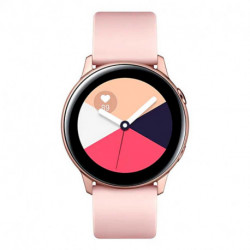 smartwatch-samsung-galaxy-active-rose-gold