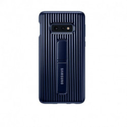 funda-standing-cover-original-samsung-galaxy-s10e-blue