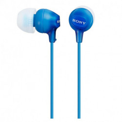 auricular-in-ear-sony-mdr-ex15lplizuc-azul