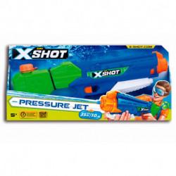 pistola-de-agua-zuru-x-shot