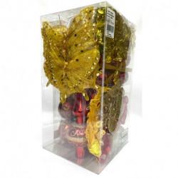 adorno-navideno-kit-x-60-piezas-rojo-oro