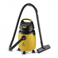 aspiradora-con-cable-electrolux-con-bolsa-1300w-20lts-gt30n